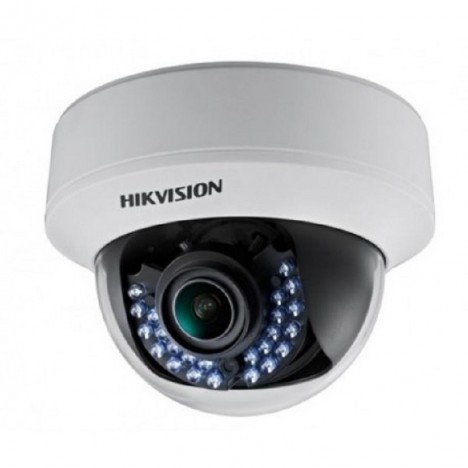 Prix Camera Hikvision Hd1080p Interne Tunisie