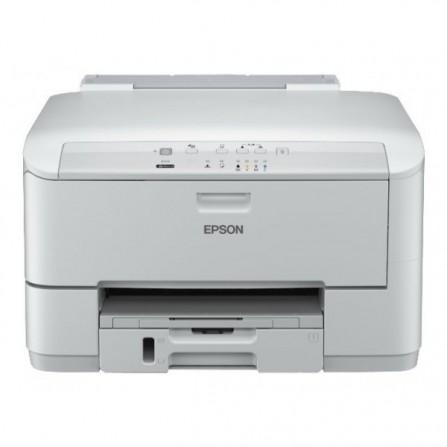 Imprimante Epson Jet d'encre WP-4015DN