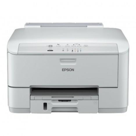 Imprimante Jet d'encre WP-4015DN
