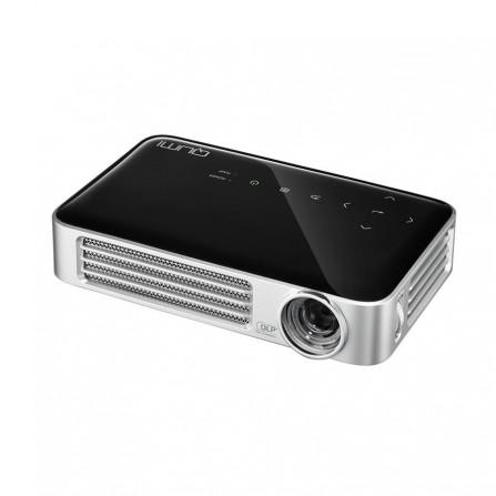 Vivitek projecteur de poche et portable QUMI Q6