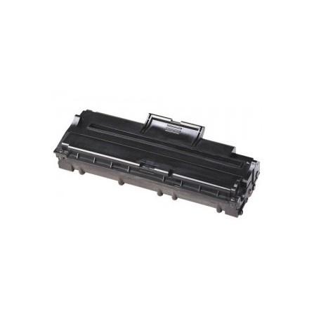 Toner Laser ML4500