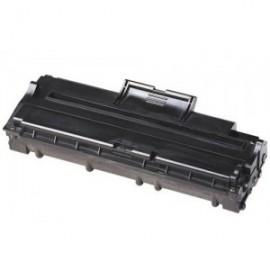 Toner Adaptable Laser SAMSUNG ML4500