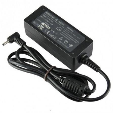 Chargeur Adaptable Pour PC Portable ASUS 19V - 1.75A