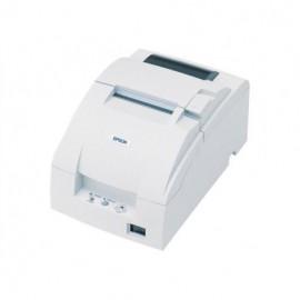 Imprimante matricielle EPSON TM U220B Parallèle