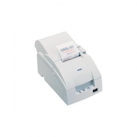 Imprimante matricielle Epson TM U220B Série