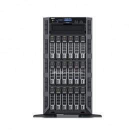 Serveur Dell PowerEdge T630 | 2x 300 SAS | Tour