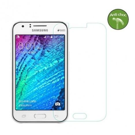 Film de protection Anti-choc Pour Samsung J1