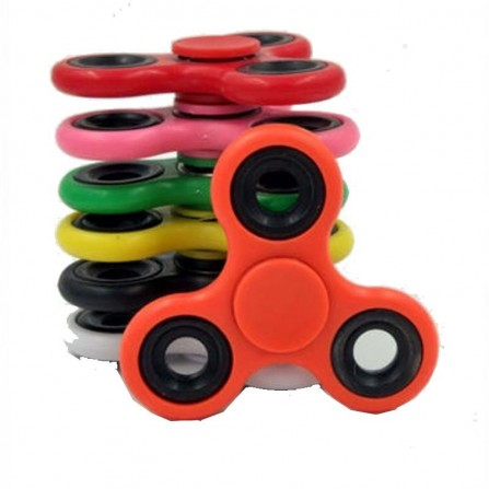 Spinner Simple