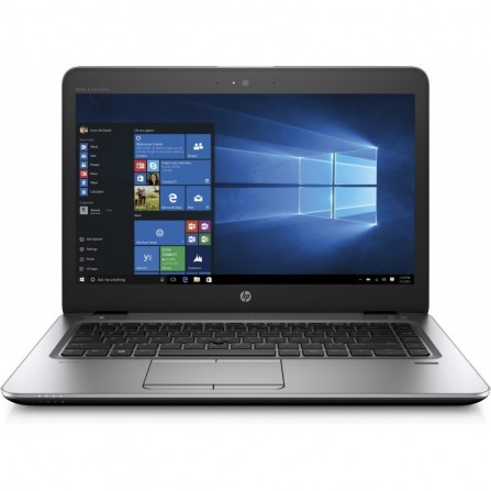 Pc Portable HP EliteBook 840 G4 / i5 7è Gén / 4 Go / 256 SSD