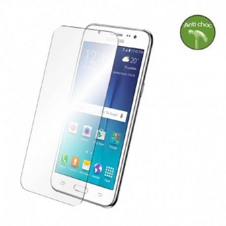 Film de protection Anti-choc Pour Samsung J5