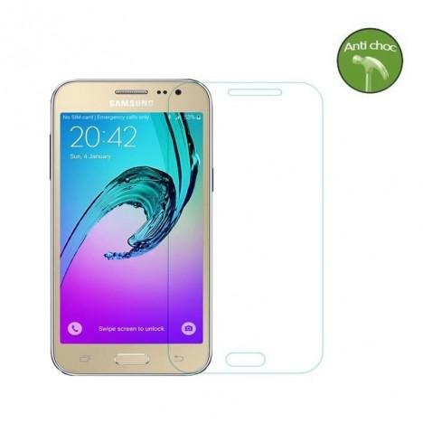 Film de protection Anti-choc Pour Samsung J2