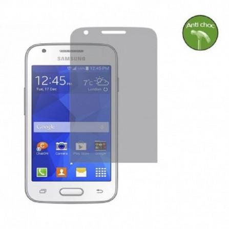 Film de protection Anti-choc Pour Samsung Ace 4