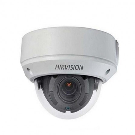 CAMERA HIKVISION HD720P EXTERNE