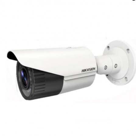 CAMERA IP HIKVISION 3.0Mp / DS-2CD1631-FWD-I