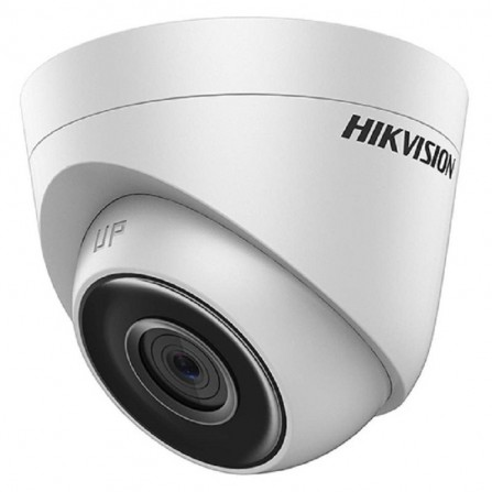 CAMERA IP HIKVISION 3.0Mp / DS-2CD1331-I