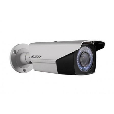 CAMERA HIKVISION HD720P EXTERNE / DS-2CE16COT - IR