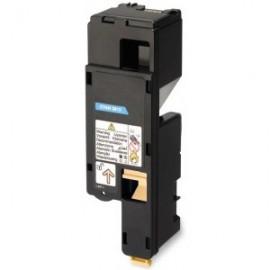 Toner Epson C1700 CY Cyan