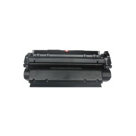 Toner HP Laser C7115A BK Noir