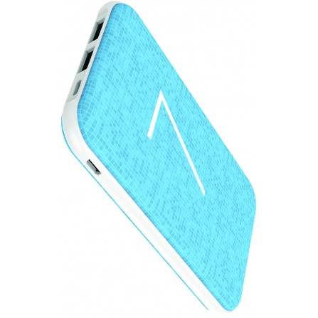 Power Bank Winx W25 7000mAh / Bleu
