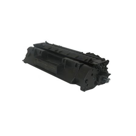 Toner HP Laser CE505A Noir