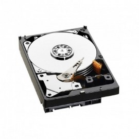 "Disque Dur Interne 3.5"" Western digital 320 Go"