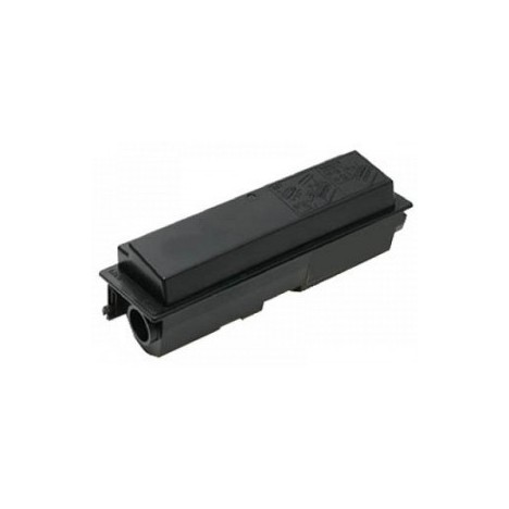 Toner Epson M2000 BK Noir