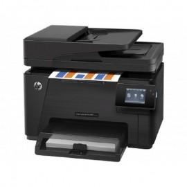 Imprimante Multifonction Laser Couleur HP Laserjet Pro MFP M177fw