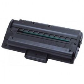 Toner Samsung ML-1710 BK Fuse / 560R