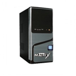 Pc de bureau MATRIX G2020ST