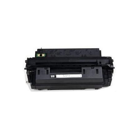 Toner HP Laser C7553A
