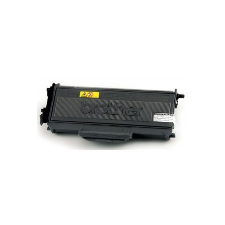 Toner Brother Laser TN330/2115/2110/2130