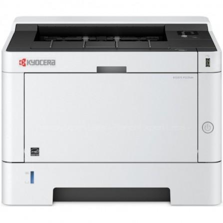 Imprimante Laser Monochrome Kyocera Ecosys P2235dn / Réseau & USB