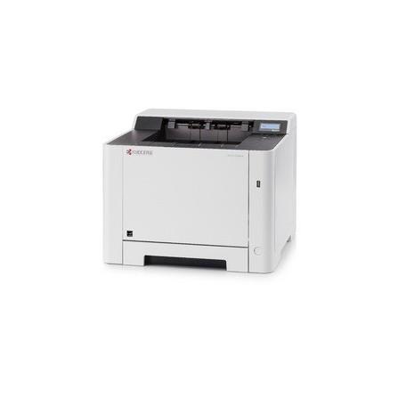 Imprimante Laser KYOCERA ECOSYS P5026CDN Couleur Réseau - (P5026CDN )