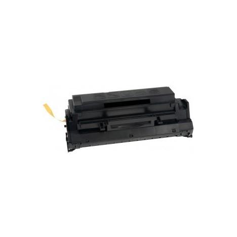 Toner Lexmark Laser E310 BK Noir