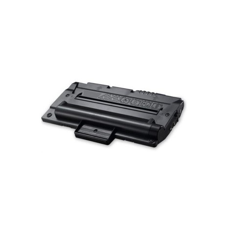 Toner Samsung SCX-4300 BK Noir