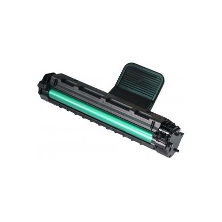 Toner Samsung ML-1640 BK Noir