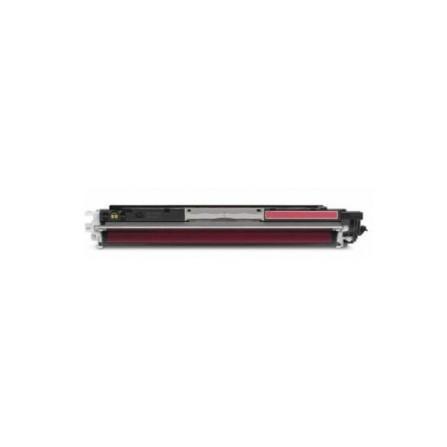Toner HP Laser CE313A/CF353A Magenta
