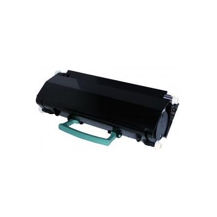 Toner Noir E260