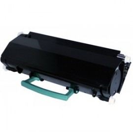 Toner Lexmark  Adaptable E260/E360/E460