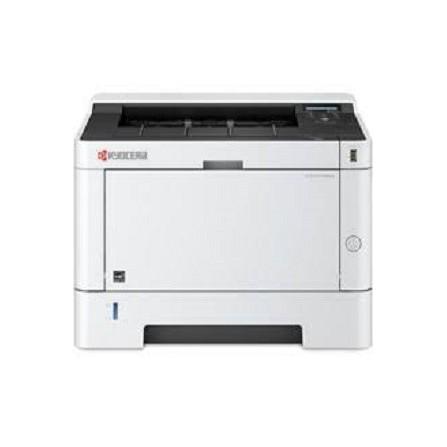 Imprimante Laser Monochrome KYOCERA ECOSYS P2040DN / RÉSEAU & USB