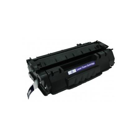 Toner Q5949A / Q7553A