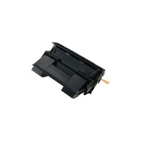 Toner Epson N3000