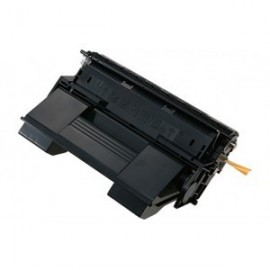 Toner Adaptable Epson EPL N3000