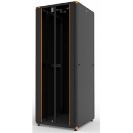 Coffret réseau EVOLINE 22U 19 '' / 600 x 600 mm