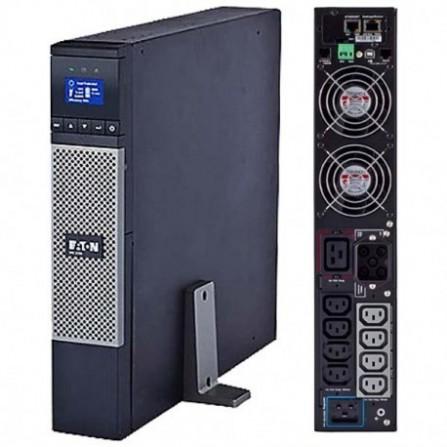 Onduleur In-Line Eaton 5PX 3000i RT 2U - 3000 VA / 2700W