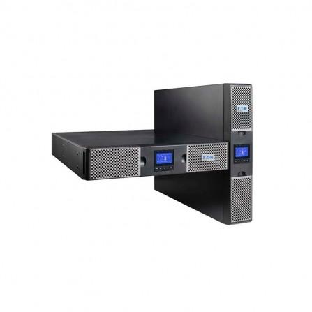 Onduleur EATON 9PX 2200W RT2U (9PX2200IRT2U)