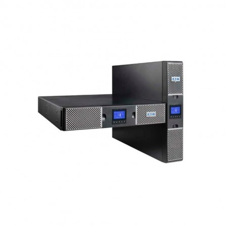 Onduleur EATON 9PX 2200W RT2U avec carte réseau 9PX2200IRTN