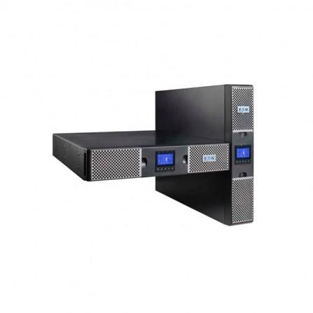 Onduleur EATON 9PX 3000W RT2U avec carte réseau