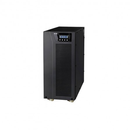 Onduleur On-Line Eaton PowerWare 9130 5000VA Tour