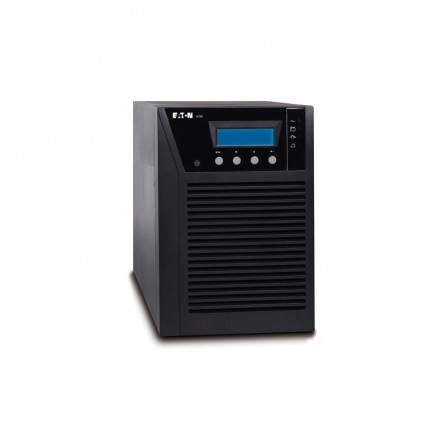 Onduleur On-Line Eaton PowerWare 9130 6000VA Tour